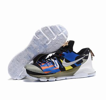 Nike KD 8 all star Shoes