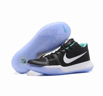brand new bf2f1 f9352 Nike Kyrie Irving Shoes 3 yellow red, Kyrie Irving Shoes ...